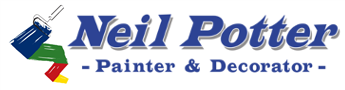 Neil Potter Painter and Decorator
